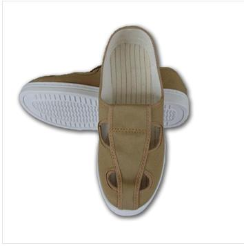 Antistatic & Cleanroom PVC shoe,ESD Shoes,Antistatic Shoes