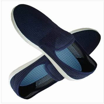 Selling Anti-static shoes,ESD Shoes,Anti-static Shoes
