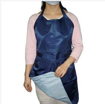 Anti-static&Water proof aprons,ESD Aprons,Antistatic Apron