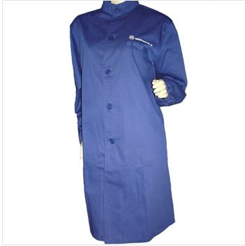 Anti-static smock,Anti-static Lab Coat,ESD Smock,Antistatic Clothes