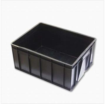 Antistatic Circulation Box,ESD Circulation Box