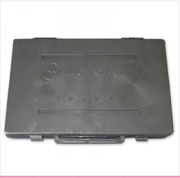 ESD Component Box----Customersized for Motorola,ESD Component Box,Anti-static Subassembly Box