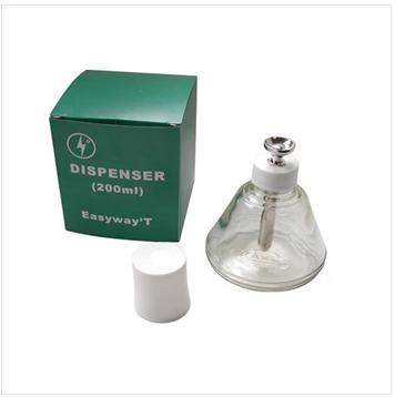 ESD Dispenser,Antistatic/ESD Alcohol Buttle