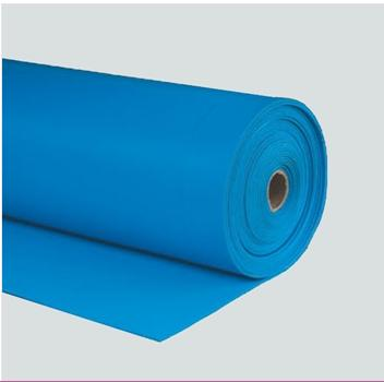 Antistatic Table Mat,ESD Table Mat
