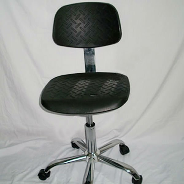 Antistatic dustfree chair,Antistatic Chair,ESD Chair