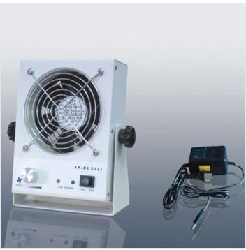 lonizing air blower,Ionizer Air Blower