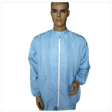 ESD Split Clothing,ESD Clothes,Antistatic Garment