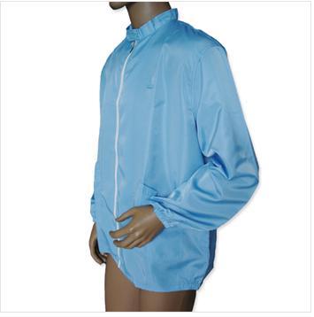 ESD Split Clothing,ESD Clothes,Antistatic Garment_ESD garment_