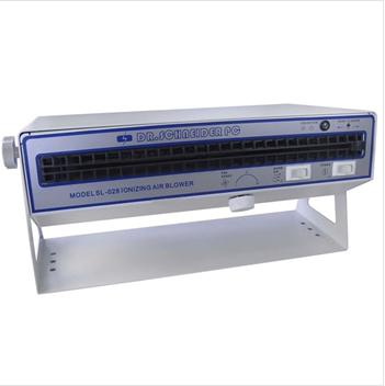 Ionizing Air Bar,Ionizer Air Bar